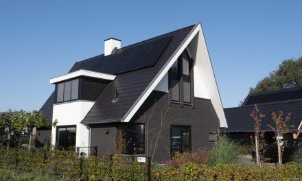 BENG 2021-eisen bij het bouwen van een huis